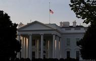 Білий дім відреагував на вето Росії щодо Сирії