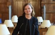 Франция: Нет оснований снимать санкции с России
