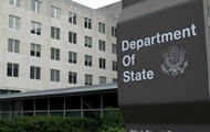 США настаивают на выполнении Минских соглашений