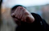 В Сумской области жестоко убили отца известной биатлонистки