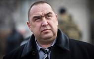 Не сбежал. Опубликовано видео совещания Плотницкого в Луганске