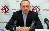 В Чернигове запретили выступать пророссийским артистам