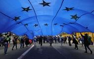 З початку безвізу Європу відвідали 2,5 млн українців