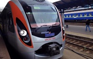 Укрзализныця запускает онлайн-продажу билетов на поезда в страны ЕС