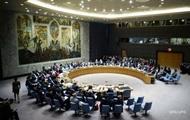 Совбез ООН обсудит ядерную программу КНДР