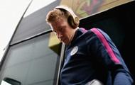 Манчестер Сити проведет в Харькове четыре дня