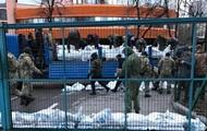 Мураев рассказал, кто блокирует телеканал NewsOne