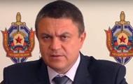 Голова ЛНР розповів про співпрацю із Сурковим
