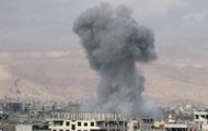 Авиаудары РФ по Сирии: наблюдатели сообщают о десятках жертв