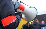 Россиянина заочно арестовали за присоединение к Правому сектору