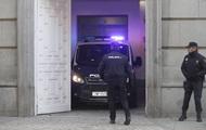 Суд освободил под залог шесть экс-министров Каталонии
