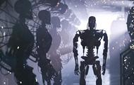 Армия роботов. Будущее Вооруженных сил США
