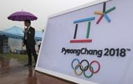 Россию не пустят на Олимпиаду, лишь отдельных спортсменов - источник