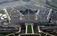 Сирию освободила коалиция, а не Россия – Пентагон