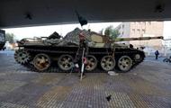 В боях в столице Йемена погибли более 120 человек
