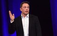 Илон Маск показал карту тоннелей Boring company
