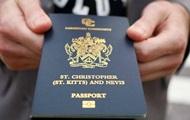 Гражданство Сент-Китс и Невис: особенности и нюансы получения