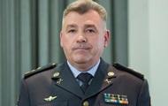 Украинские пограничники получили спецоборудование от США и Норвегии