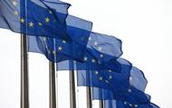 ЕС утвердил список
