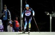 Вита Семеренко получит медаль Олимпиады-2014 на специальной церемонии