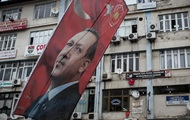 В Турции задержали племянника Гюлена – СМИ