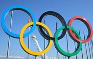 Россию отстранили от Олимпиады. Главное