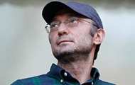 Керимову назначили залог в 40 млн евро