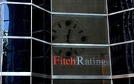 Fitch: Украинские банки станут прибыльными в следующем году