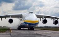 Китай заинтересован в покупке украинских самолетов - МЭРТ