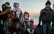ЕК подаст в суд на Венгрию, Польшу и Чехию из-за отказа от беженцев