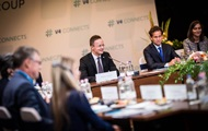 Языковой закон: Будапешт снова пригрозил Киеву