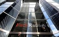 Fitch: Банковский сектор Украины может стать прибыльным