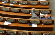 Рада сегодня будет работать до принятия госбюджета