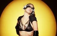 Рита Ора снялась в откровенном видео для календаря