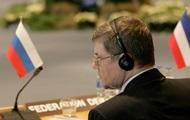 В России подсчитали ущерб от коррупции