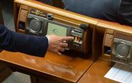 """В Украине ввели ограничения для """"челноков"""""""