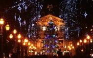 Рождественский Львов – окунемся в волшебную праздничную атмосферу
