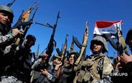 Ирак заявил о победе в войне с ИГИЛ