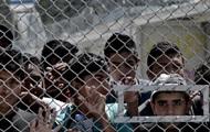 СМИ узнали о соглашении по беженцам между Турцией и Грецией