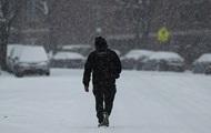 ГСЧС предупредила об ухудшении погоды в Украине
