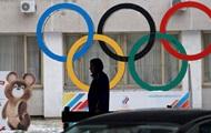 Олимпиада-2018: Большинство спортсменов из РФ согласились с условиями МОК