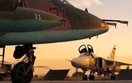 Вывод войск из Сирии: не стоит слова Путина принимать всерьез
