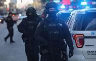 Нью-йоркский террорист рассказал о мести США