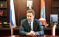 Украина присоединилась к санкциям в отношении