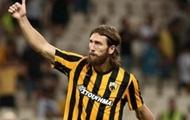 Чигринский: Знаю, что в Динамо не против дойти до финала Лиги Европы