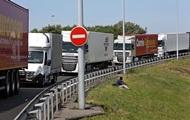 Россия рассказала о росте торговли с Украиной