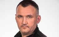 Луценко обещает заочное осуждение для Кузьмина