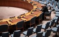 ООН отреагировала на закон Украины об образовании
