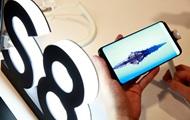 Хозяева Samsung более довольны, нежели владельцы iPhone