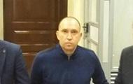 Подозреваемый в даче $800 тысяч взятки вышел под залог